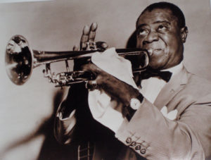 louis-armstrong-1956
